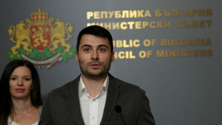 Scheljas Andreew