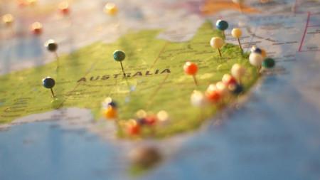 Българите в Австралия са 15 хиляди според МВнР и 3600 според последното преброяване там
