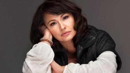 Мария Лалева