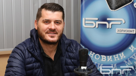 Лео Кадели