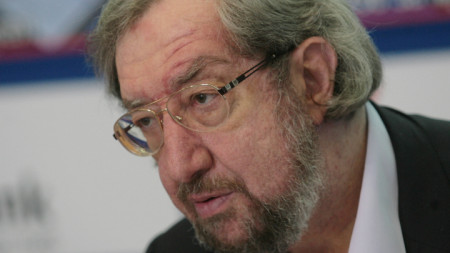 Julij Pawlow