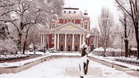 Teatri Popullor
