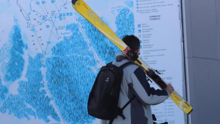 Достъпността на Витоша извън ски спорта и проблемите, свързани с нея, са обект на документален филм.