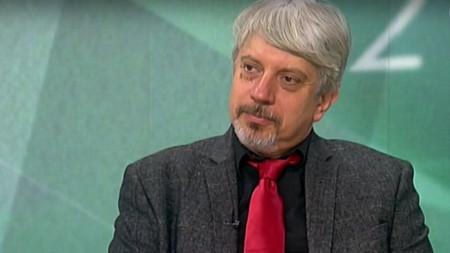 Nikolaj Witanow