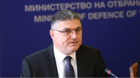 Георги Панајотов