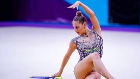 Кристиана Витанова