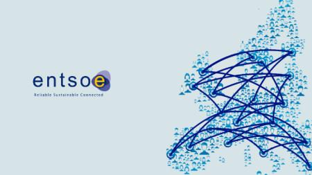 Европейска асоциация на електропреносните оператори