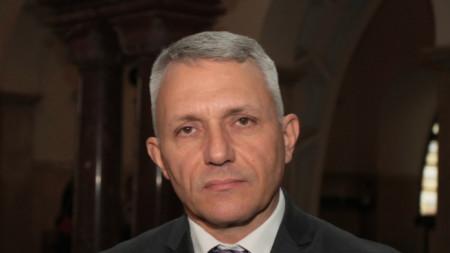Николај Хаџигенов