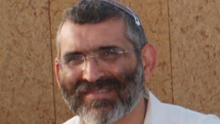 Михаел Бен-Ари