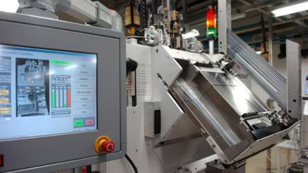 Kompanitë e huaja që prodhojnë pjesë këmbimi kanë hapur mbi 20 000 vende pune në Bullgari.