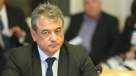 Анатолий Величков