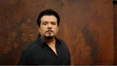 Марио Диаз