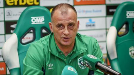 Антони Здравков
