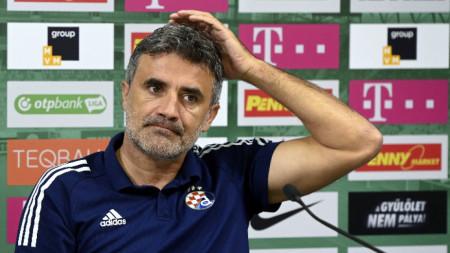 Зоран Мамич трябва да лежи 4 години и 8 месеца.