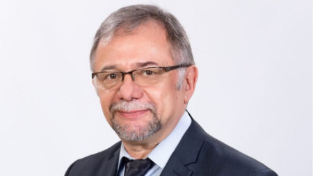 Нейко Генчев