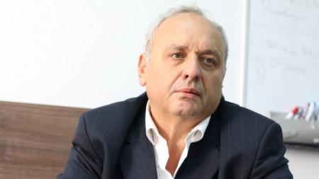 Славчо Нейков