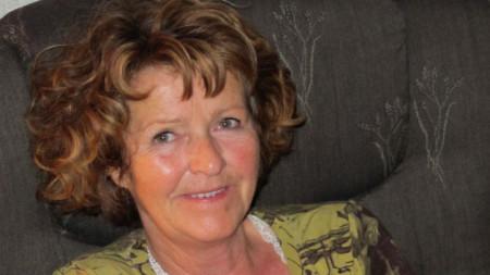 Анне-Елизабет Фавелик Хаген (68 г.), която е омъжената за бизнесмен със състояние около 174 млн. евро, изчезнала на 31 октомври.