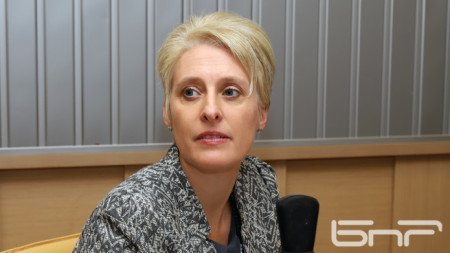 Ема Хопкинс