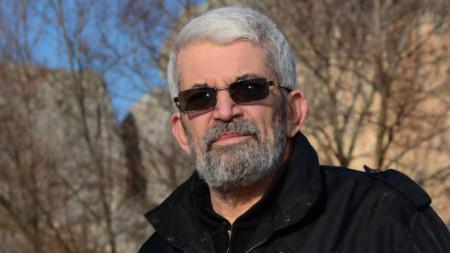 Христо Вачев