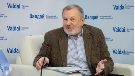 Андрей Бистрицки