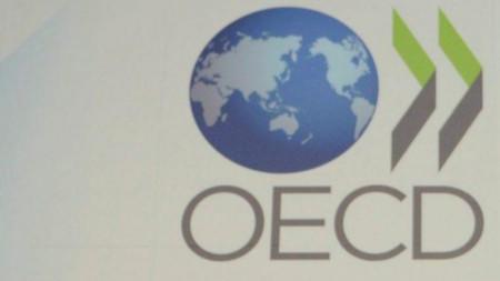 Организация за икономическо сътрудничество и развитие