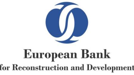 Европейска банка за възстановяване и развитие (ЕБВР)