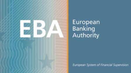 Европейски банков орган
