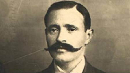 Ефрем Чучков