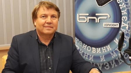 Асен Асенов