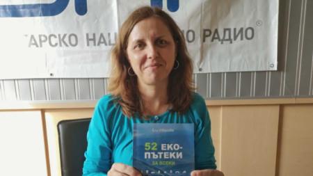 Ели Иванова