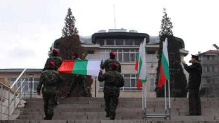 3-ти март в Асеновград