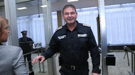 Борислав Муеров