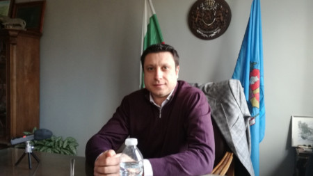 Рангел Марков
