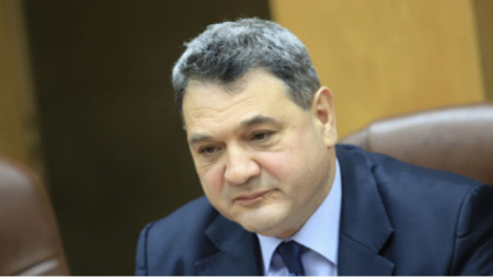 Petër Todorov