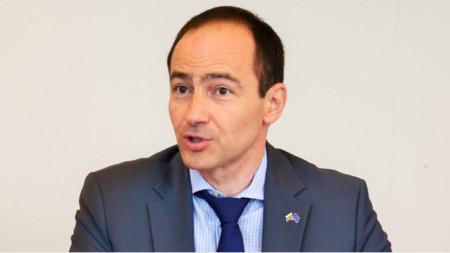 Andrej Kovaçev