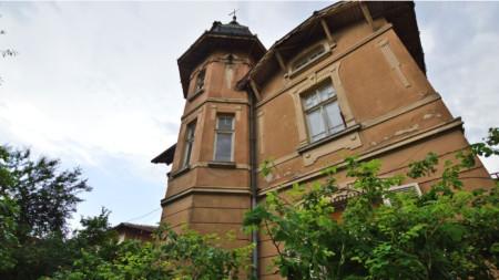 Снимка: kazanlak.com