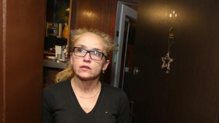 """Десислава Иванчева заяви, че когато е влязла в кметството, """"Артекс"""" са имали около десетина сгради в квартала"""