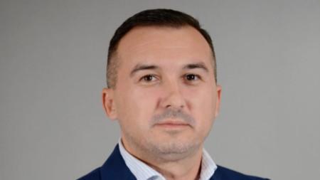 Венцислав Сивов