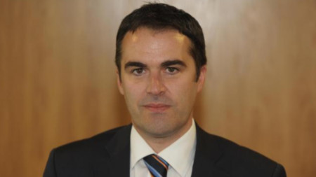 Скот Дъксбъри