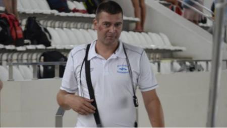 Кристиян Минковски.
