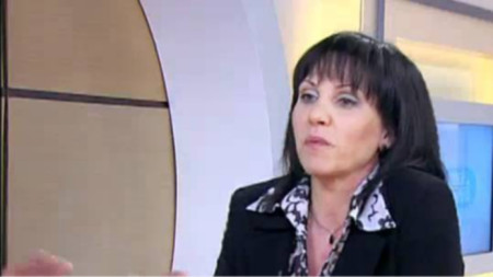 Бойка Атанасова
