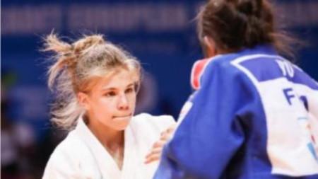 Anastasia Balaban