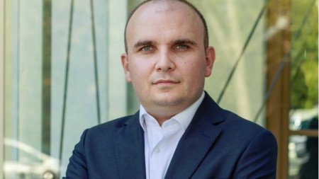 Евродепутатът Илхан Кючюк е докладчик по темата.