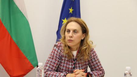 Marijana Nikollova