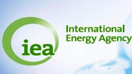 Международна агенция за енергетика (МАЕ)