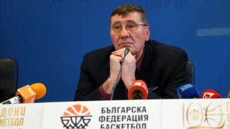 Георги Глушков
