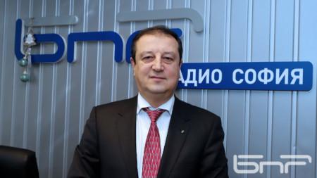 Георги Руйчев