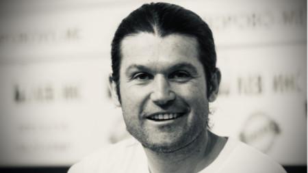 Atanas Skatov