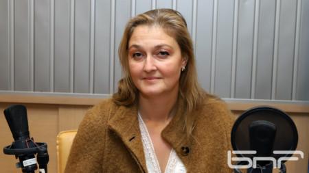 Емануела Фролошка