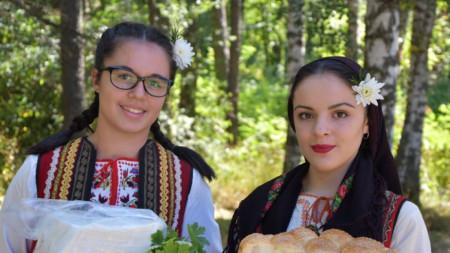 Хотелиерите в Банско обещават сигурност на туристите, предпочели лято в планината.